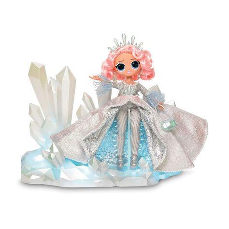 450 Ideas De Cuarto De La Titi Juguetes Para Niñas Juguetes De Barbie Juguetes