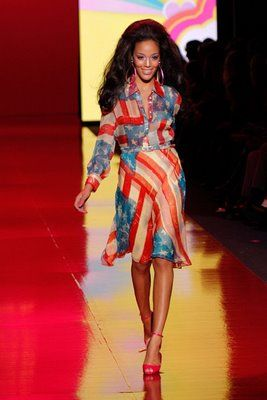 4th of July: Wear This, Not That