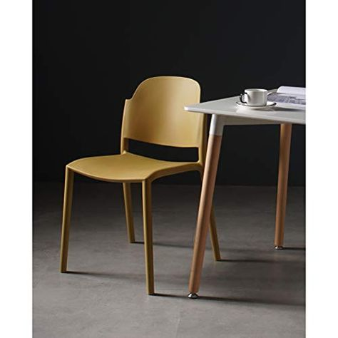 Excellent Lrzs Furniture Nordic Study Stool Backrest Chair Family Creativecarmelina Interior Chair Design Creativecarmelinacom