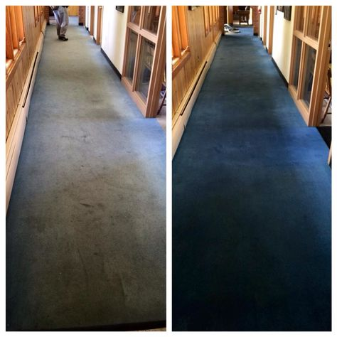 Enhancing Carpets Colour And Rejuvenating Sun Fade Carpet Full Room Dyeing Carpetsunfade Carpetdyeing Photo Colorful Carpets Carpet Colors