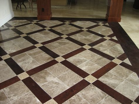 Magnificent Effect Of Kitchen Floor Tiles Ideas New Home Designs