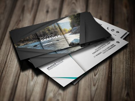 17 best images about business cards on pinterest collage