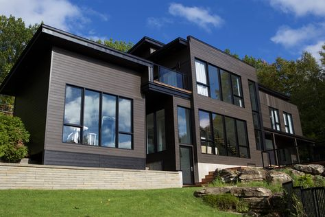 8 best Collection WARWICK images on Pinterest Exterior siding - nettoyer un crepis exterieur