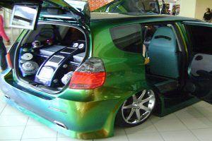 Toko Jual Sound System Mobil Di Makassar Laquna Variasi Toko Aksesoris Mobil Terlengkap Di Kota Makassar Hp Wa 085 Aksesoris Mobil Kota Makassar Makassar