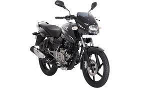 Bike Battery Bajaj Pulsar 150 Dts I Bike Prices Pulsar 150cc
