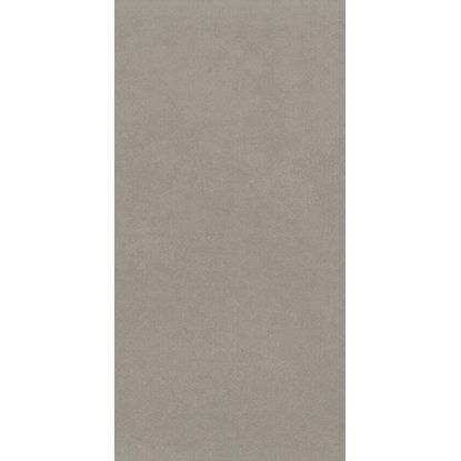 Raffi Bodenfliese Dune Stone Rektifiziert 30 Cm X 60 Cm In 2020 Bodenfliese Obi Obi Markt