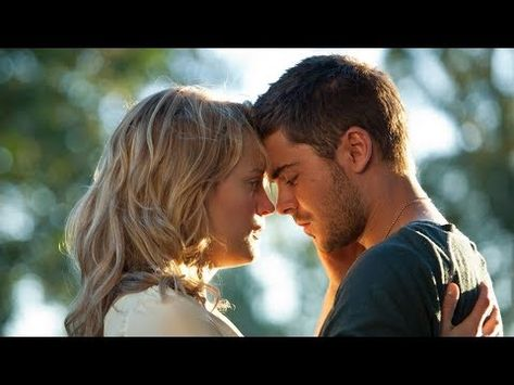 Top 5 Best Romantic movies to watch