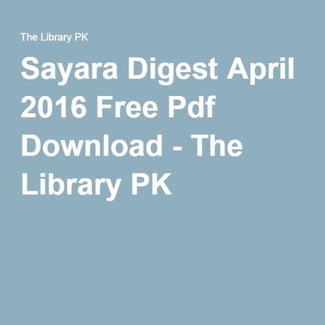 Free online e books pdf in urdu islamic books devil is back free online e books pdf in urdu islamic books devil is back pinterest pdf and books fandeluxe Gallery