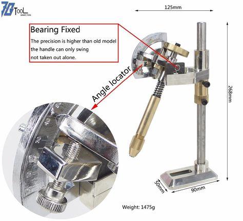Concentric_faceting_machine_design