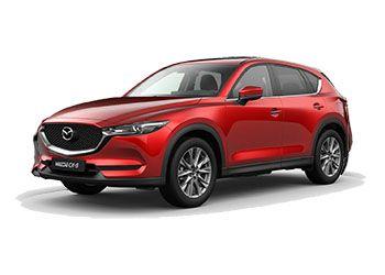 Mazda Cx5 Thong Số Bảng Gia Xe Khuyến Mai 08 2020 Trong 2020 Mazda