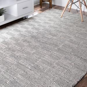 Carpet Scene Meaning