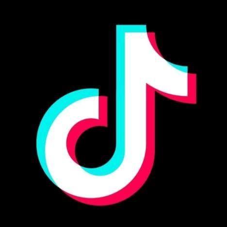Join To Tik Tok Fans Whatsapp Group Now Tok Videos Music