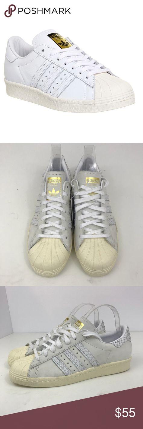 Buty adidas Superstar B41996 Ceny i