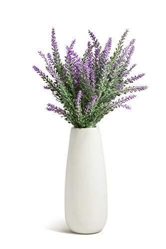 Diy Lavender Sachets For Your Bed Or Drawers Lavender Flowers Medicinal Herbs Garden Flower Images