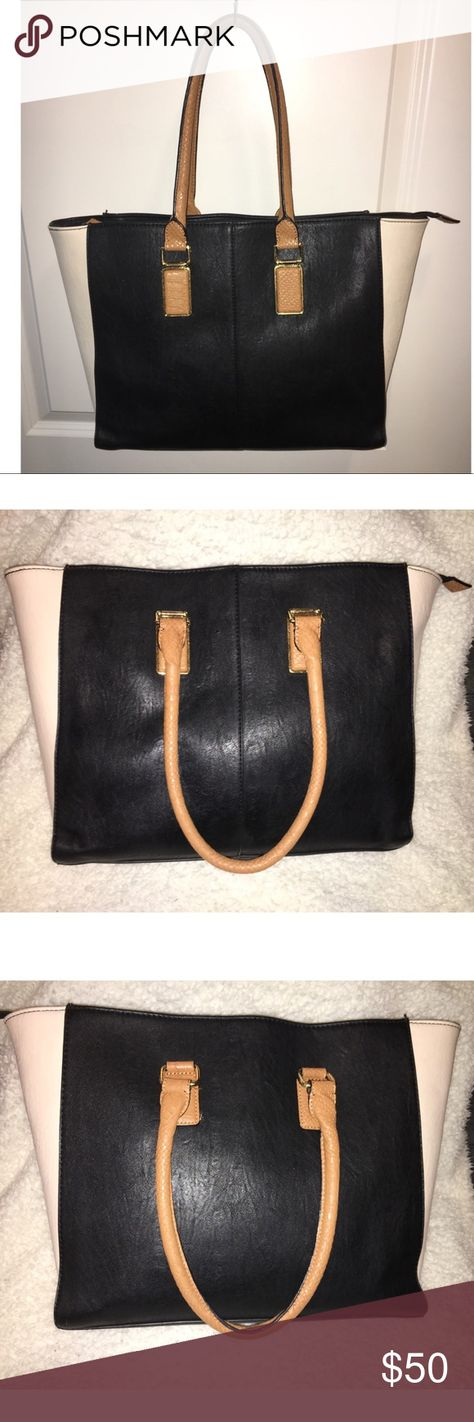 4a04932c385 List of Pinterest aldo handbags totes leather images   aldo handbags ...