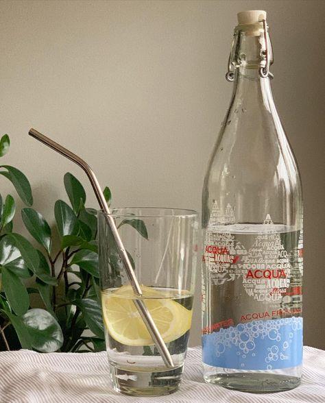 77 H20 Bottles Ideas In 2021 Cute Water Bottles Water Bottle Bottle