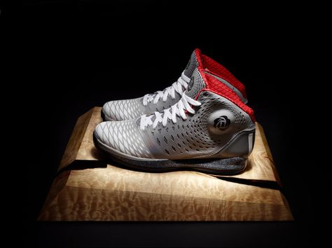 23 best sports gear images on pinterest derrick rose d rose 23 best sports gear images on pinterest derrick rose d rose shoes and slippers sciox Image collections