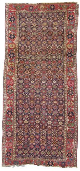 Nagel Auction September 7 2010 Lot 145 Kurdish Kelley Northwest Persia Circa 1780 421 Cm X 186 Cm 14 Feet X 6 Feet 2 I Rugs Rugs On Carpet Catalog Online Easily convert meters to feet, with formula, conversion chart, auto conversion to common lengths, more. pinterest