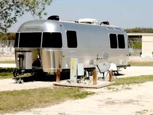 Guadalupe River Rv Parks