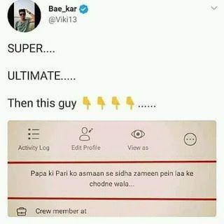 Tmkoc Memes Non Veg Funny Jokes In Hindi Jokes Memes