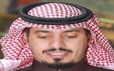 عبدالعزيز الشهري دكتور سناب Newsboy Celebrities Fashion