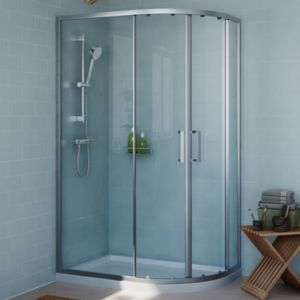 Pin By Jane Middleton On April Stuff Quadrant Shower Enclosures Quadrant Shower Shower Enclosure