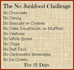 For more healthy tips and recipes please like our Facebook page https://www.facebook.com/Bobbie-Jo-Freund-Freund4Fitness-842119189254657/
