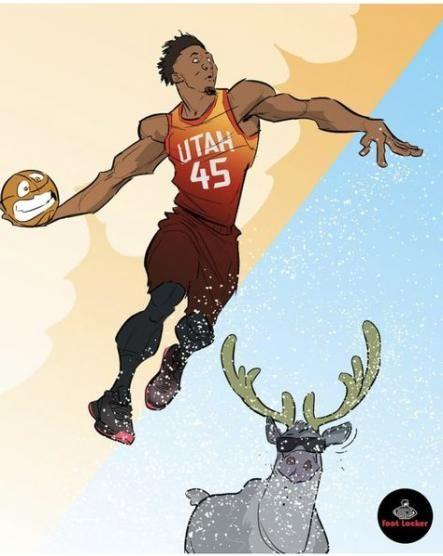 40 Best Ideas Basket Ball Players Drawing Basketball Art Cartoon Cartoon Art