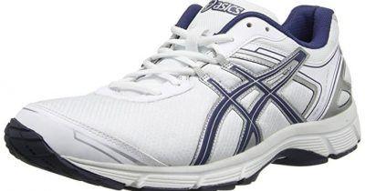 Best walking shoes, Cheap mens shoes