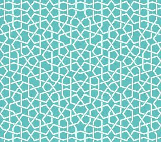 Islamic Seamless Moroccan Pattern Moroccan Pattern Islamic Pattern Geometric Background