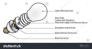 Image Result For Exploded Drawing Of A Light Bulb Bulb Light Bulb Light
