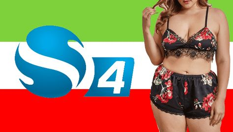 تشغيل سيرفر Iptv رسيفر سيناتور 999 انهي الصلاحية 2021 In 2021 Swimwear Sports Bra Women