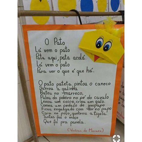 15 Ideas De Diez Patitos De Goma Patito De Goma Pato Patito De Hule