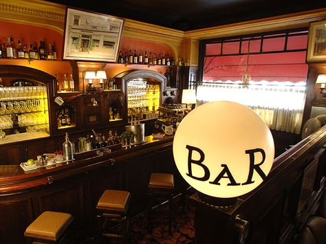 23 best Our Favorite Bars images on Pinterest Bar menu, Paris - bar manager