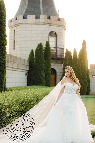 See Vanderpump Rules Stars Jax Taylor And Brittany Cartwright S Beautiful Wedding Photos Beautiful Wedding Photos Wedding Photos Beautiful Weddings