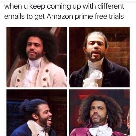 Find images and videos about lafayette, thomas jefferson and daveed diggs on We Heart It - the app to get lost in what you love. Hamilton Broadway, Hamilton Musical, Hamilton Comics, Daveed Diggs, Hamilton Fanart, Hamilton Lin Manuel Miranda, Fandoms, Dear Evan Hansen, Alexander Hamilton