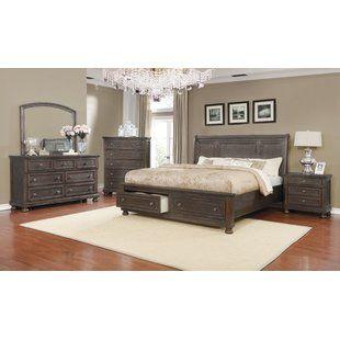 660+ Bedroom Sets Wayfair Best