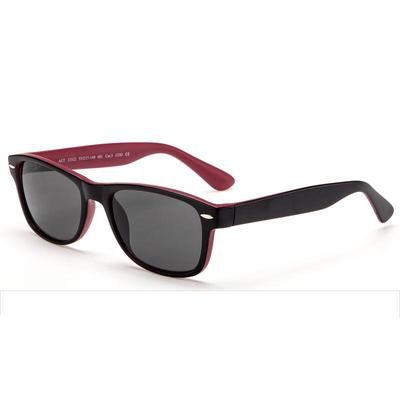 Dolce Vision Fashion Color Tint Myopia Glasses Women Optical Prescription Lens Corrective Glasses Ladies Eyeglasses Female New Women S Optical Womens Glasses Fashion Colours