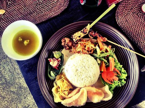 Yummy #indonesia #food #CapturedMoment #Bali #dslr #HdrCreators # #pretty #iPhoneography