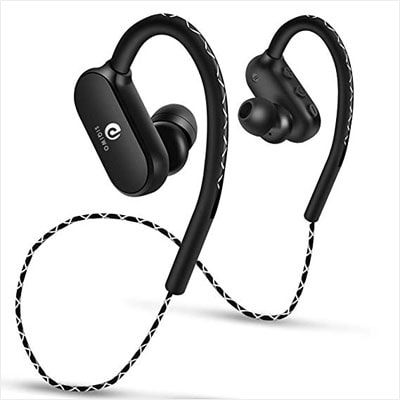 Siqiwo Bluetooth Headphones For Iphone Xs Max Bluetooth Headphones Iphone Bluetooth Bluetooth