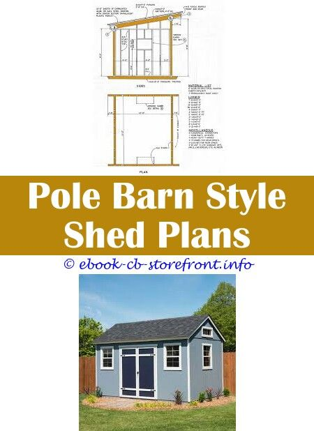8 Sensational Clever Ideas Loco Shed Plans Diy Flat Roof Shed Plans Wooden Garden Shed Plans Nz Shed Playhouse Plans Shed Playhouse Plans
