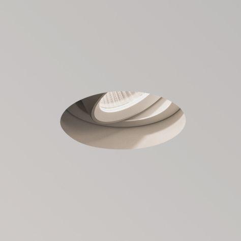 Gaudenz Electric Leuchten
