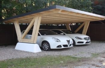 60 Top Diy And Modern Carport Design What Is The Function Of A Car Garage More Info You Can Go Directly To The Carport Designs Modern Carport Wooden Carports