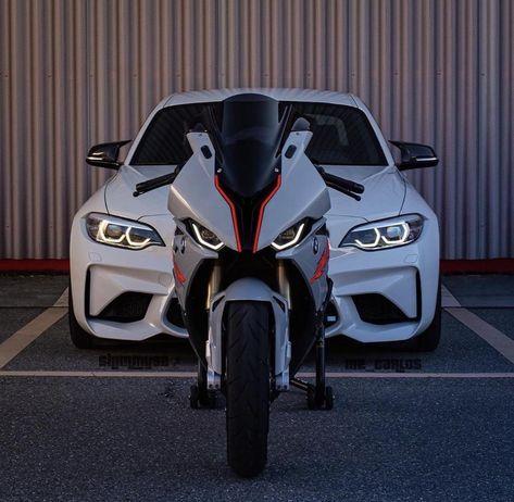 Bmw S1000rr, Bmw F30, Luxury Sports Cars, Best Luxury Cars, Sport Cars, Bike Bmw, Bmw Motorcycles, Lamborghini Cars, Bmw Cars