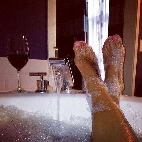 #luxurylifestyle  #independentwoman  #bosswomen  #powermoves  #newstart  #richwomen  #richlife  #richwomen  #luxurylifestylewomen #best #life  Living my best life