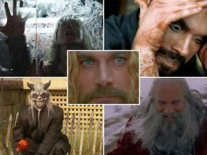 25 best horror movies