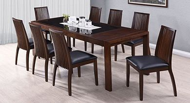 Ashley Furniture HomeStore Is A Renowned Furniture Store In Killeen, TX.  The Staff Helps