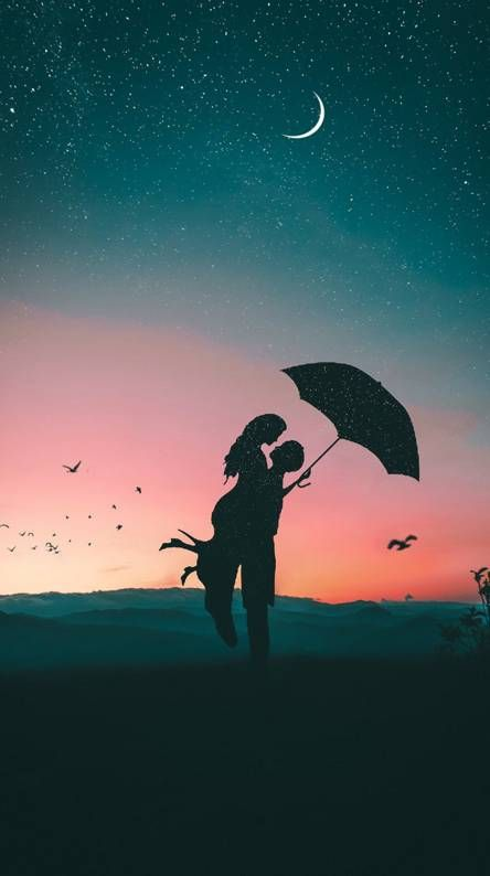 Couple Couple Shadow Love Wallpapers Romantic Love Wallpaper Romantic couple couple photo background