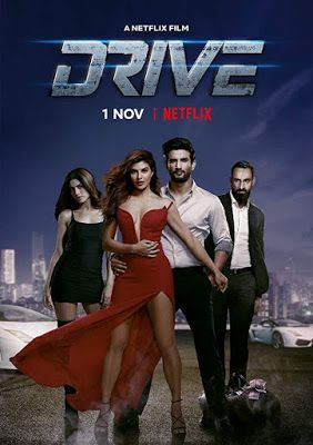 Drive 2019 Full Hd Movie Free Download 720p Full Movies Bollywood Movie Full Movies Download