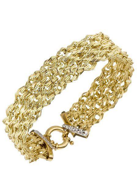 Große Ohrreifen Echt 925 Silber Ø 60 mm Ohrringe Creolen Damen Schmuck Geschenk